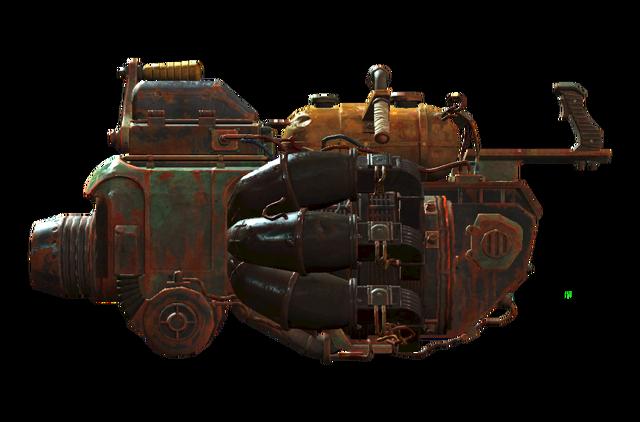 File:Fallout4 junk jet.png