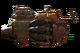 Fallout4 junk jet.png