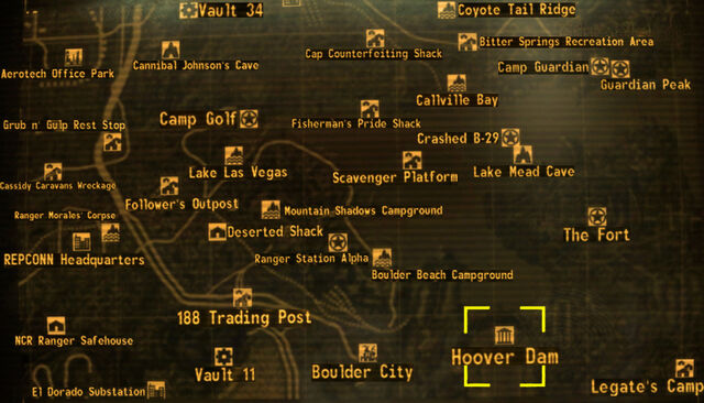 File:Hoover Dam loc.jpg