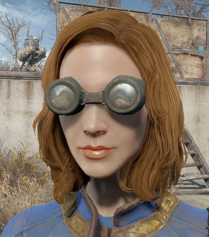 File:Welding goggles worn.png
