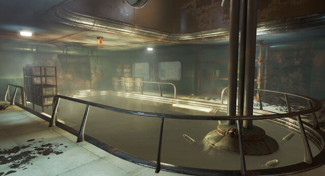 File:CambridgePolymerLabs-Reactor-Fallout4.jpg