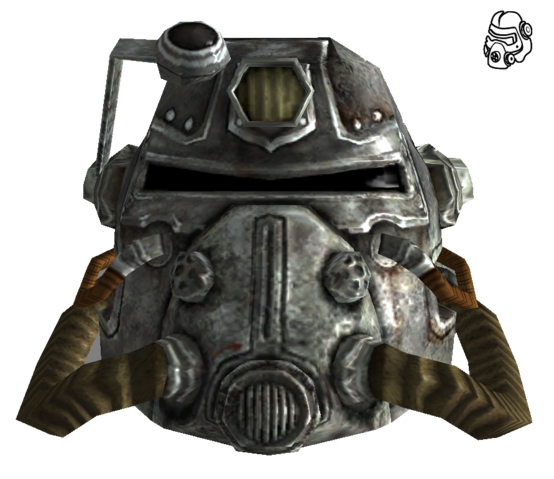 File:FNV T51b power armor helmet.png