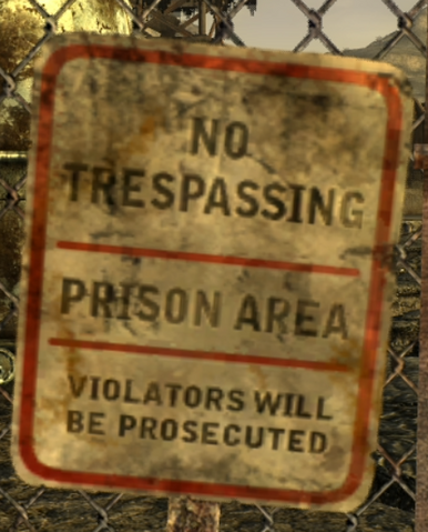 File:FoNV No Trespassing.png