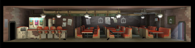 File:FoS Diner (Railroad theme).jpg