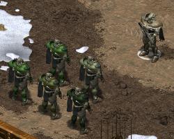 File:Grail Squad.png