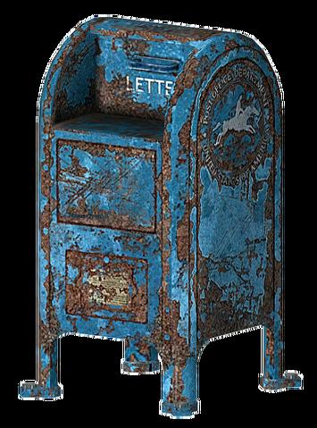 File:Mailbox.png
