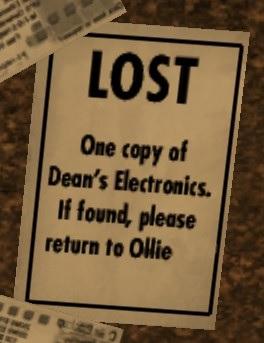 File:Ollie Dean.jpg