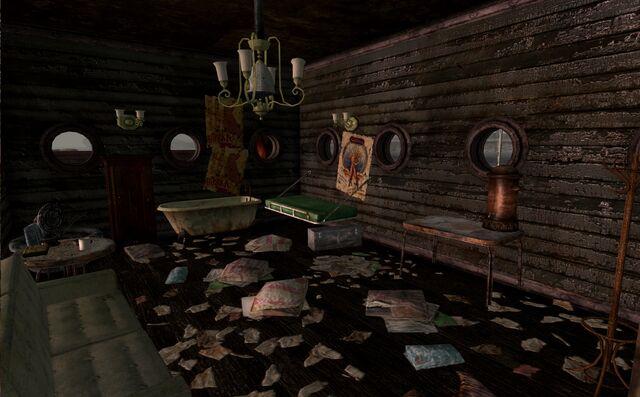 File:Riverboat interior.jpg