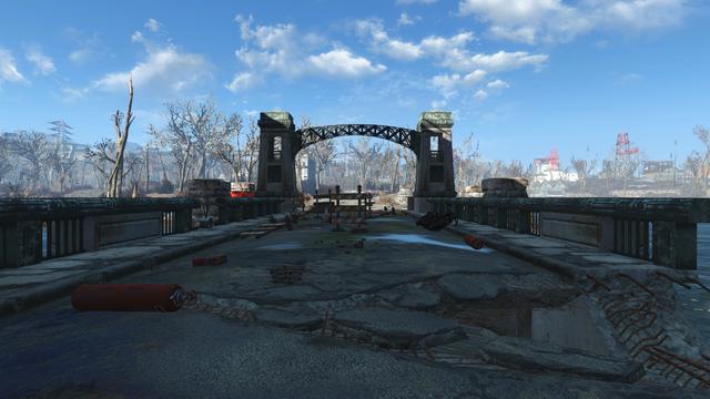 File:Tucker Memorial Bridge.png