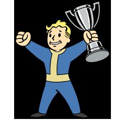 File:51 Platinum Trophy (New Vegas).png