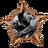Badge-1584-2
