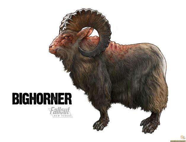 File:Bighorner concept.jpg