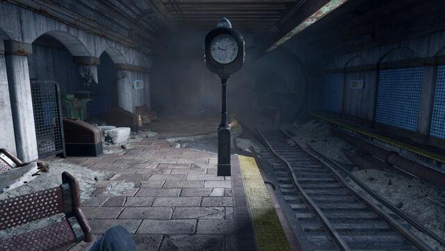 File:BostonAirportRuins-Subway-Fallout4.jpg
