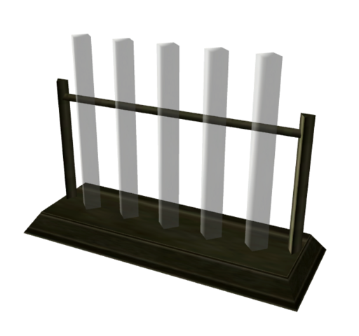 File:Chemistry test tube rack.png