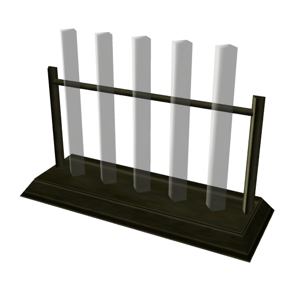 Image - Chemistry test tube rack.png | Fallout Wiki ...