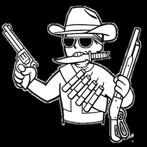 File:Cowboy.png