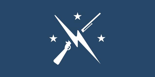 File:FO4 Minutemen Flag.png