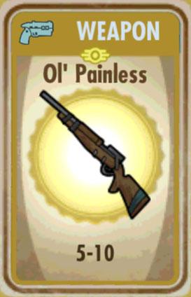 File:FoS Ol' Painless Card.jpg