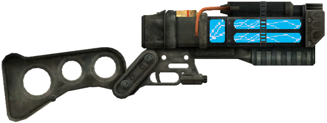 File:Tri-beam Tesla Rifle.png