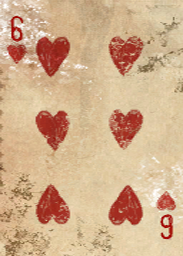 File:FNV 6 of Hearts - Gomorrah.png