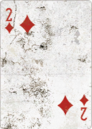 File:FNV 2 of Diamonds.png