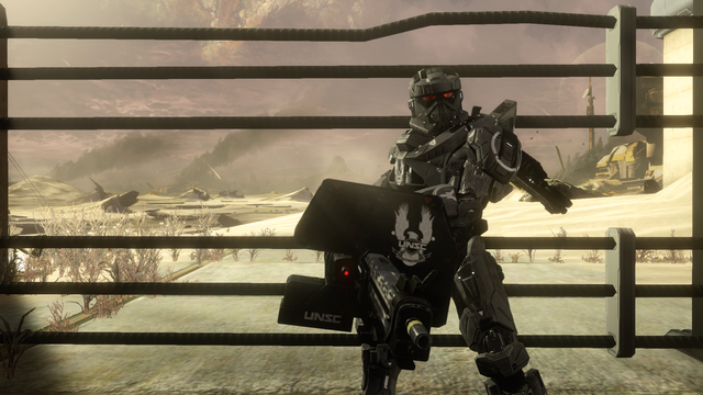 File:Fallout Halo Style.png