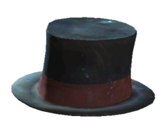 FO4 NW OswaldsTophat