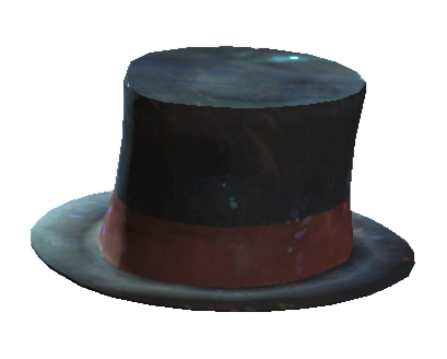 File:FO4 NW OswaldsTophat.png