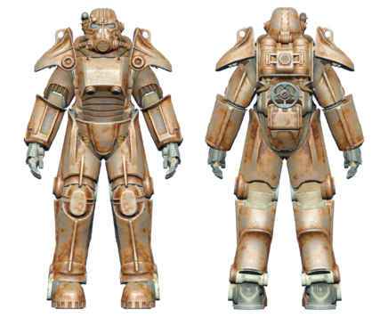 File:FO4 T-45 Power Armor.png