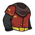 FoS medieval ruler outfit.png