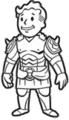 Icon Legates armor.png