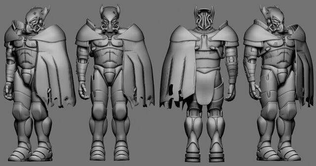 File:Powered armor.jpg