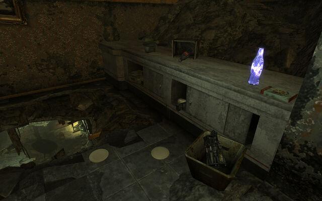 File:The Pitt Abandoned apartments Top floor Nuka-Cola Quantum.jpg