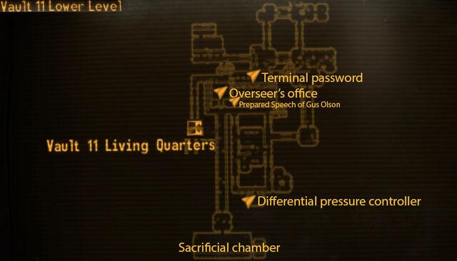 File:Vault 11 lower level loc map.jpg