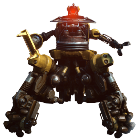 File:FO4AUT Integrated Tankbot.png