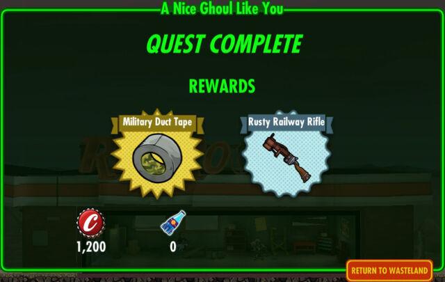 File:FoS A Nice Ghoul Like You rewards.jpg