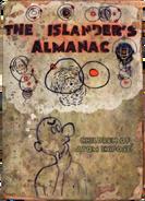 Islanders Almanac Children of Atom Expose