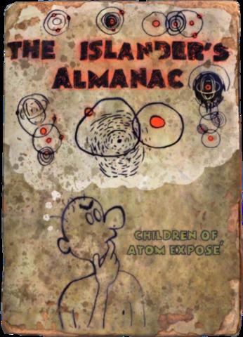 File:Islanders Almanac Children of Atom Expose.png