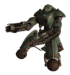 Military sentry bot.png