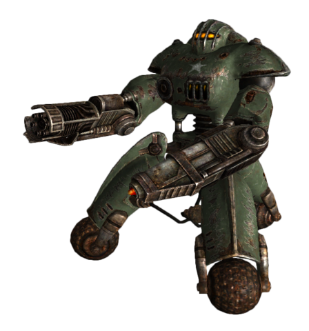 File:Military sentry bot.png