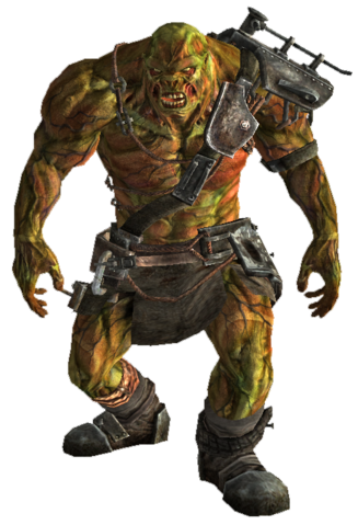 File:Super mutant overlord.png