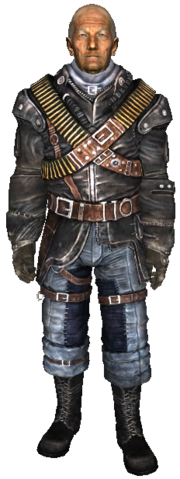 File:FO3LucyWest'sFather.png