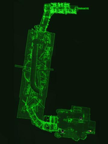 File:Railroad HQ escape tunnel map.png