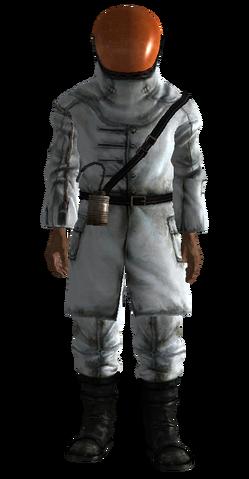 File:Battlegear Enclave scientist.png