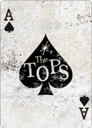 File:FNV Ace of Spades - Tops.png