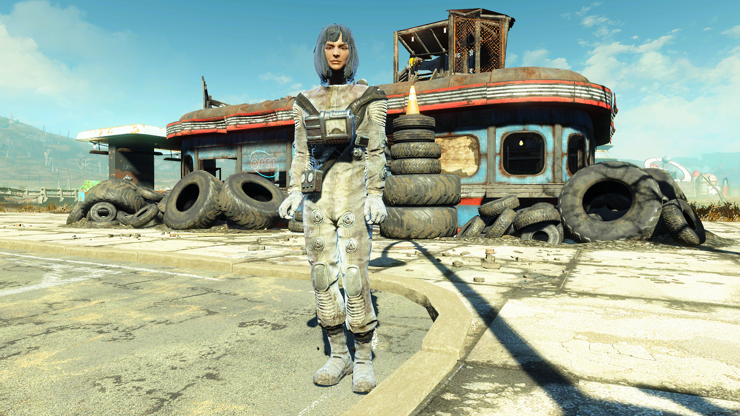 File:FO4NW Dara Hubbell pose.png