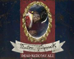 FO4 Gwinnett ale label