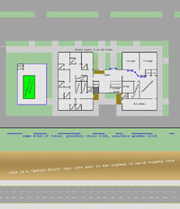 VB DD02 map Caesar's Legion Camp 1