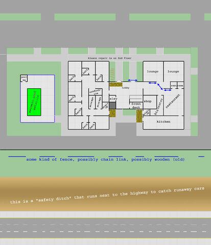 File:VB DD02 map Caesar's Legion Camp 1.jpg