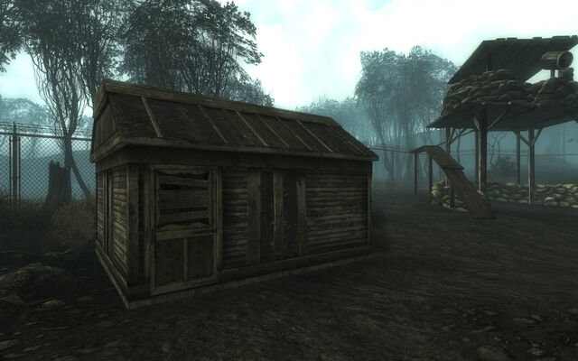 File:Fo3PL TDC interrogation roomB ext.jpg